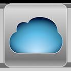 iCloud icons